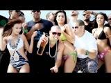 JQ Ft. Julio Voltio @ Bikini Mini (Official Video) HD