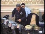 Azeri Ritm CAMAL 2011 Cidir Duzu