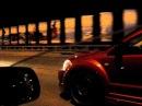 Mazda 3MPS 350 vs Dodge Caliber SRT4