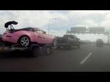 DRIFT video | Tiago Romano - Rio de Janeiro - OTD 2012.1