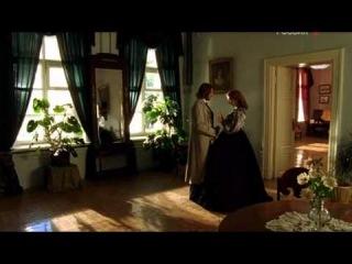 «Отцы и дети» — 3 и 4 серии, реж. А.Смирнова (Россия, 2008)