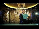 Soroosh - Na Digeh HD