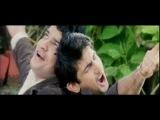 Morning Walk - Shaan - Divya Divedi - Aslam Khan - Milta Hai Chance By Chance - Hindi Songs