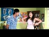 Ye Wahi To Hai Hasin Chehra-Khap Bollywood Hindi Movie Love Song by Shaan and Shreya Ghosal