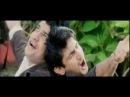 Morning Walk Shaan Divya Divedi Aslam Khan Milta Hai Chance By Chance Hindi Songs