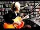 Anya Marina - All the Same to Me - Live @ WBER