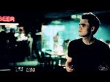 ►Klaus + Stefan   Numb