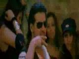 Adnan Sami - Kiss Me Baby - Garam Masala - Akshay Kumar & John Abraham