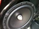 MB Quart sound quality