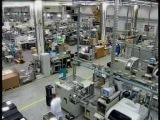 SIPLACE4you: Bestückautomaten, Elektronik, Assembly, SMT