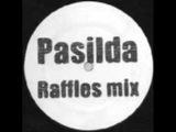 (UK Garage) Afro Medusa - Pasilda (Raffles Remix)