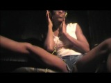 I Can't Wait Mark Guy aka Coolie G  (Video Remix with modelactress Flashbackj)