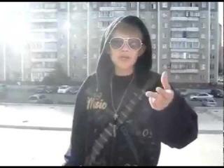 Опасный гангстер против Сявы l RYTP.mp4