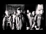 Killa Hakan Feat. Ceza - JEST (Klip)