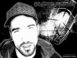 SAGOPA KAJMER vs ceza hip hop(atışma)