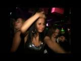 SAGOPA KAJMER - MUAMMA yep yeni klip 2011