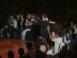 Timothy Howson and Joanne Bolton WSSDF Quickstep 2007