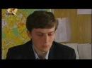 Влюблённый агент: 12 Владимир делает Лере предложение