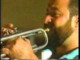 NG La Banda - No Se Puede Tapar El Sol (Tony Cal