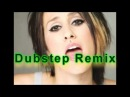 DEV - Dancing Shoes - dev dancing shoes ft. Dustin Que Dubstep Remix  By Lavi Beats.wmv