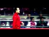 "Aiden McGeady - Spartak Moscow ""SkillsMIX"" |2010-2012| HD - by Evgeniy Liubchenko"