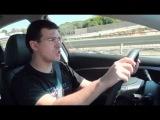 Наши тесты.Автоплюс Hyundai i30 2012 xxx [ http://autopuls.info ] xxx