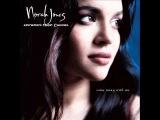 Norah Jones - Come Away with Me (2002) Debut Album Full