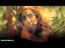 Cudno drvo  (Strange Wood)  Gipsy Song: LJUBA (odrada Cigani Ivanovici)