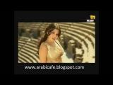 Haifa Wehbe Enta Tani 2010 New Clip