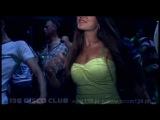 Dj Omen - Club 139