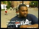 Raekwon, Method Man & RZA Interview In Staten Island 1995 Part 2