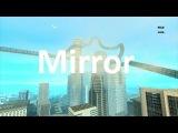 GTA SA Lil Wayne feat. Bruno Mars - Mirror