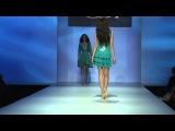 FHI-TV &.ELEONORA AMOSOVA VOLVO FASHION WEEK-2012