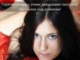 Порно фото галереи эротика секс