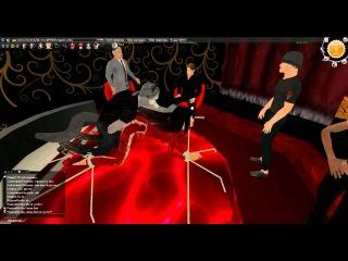 Zorg01(Love City 3D Знакомства эротика)6
