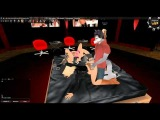Zorg01(Love City 3D Знакомства эротика)21