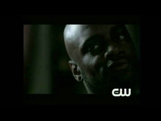 Supernatural 4x02 || 'Are You There God? Its Me Dean Winchester' - Promo