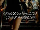 Fatal Bazooka - J Aime Trop Ton Boule Shake Ton Booty