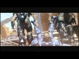 Halo 4 Spartan Ops Спартанские операции - Эпизод 6 Разбросанный HD RUS