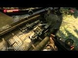 Dead Island: Riptide — Первый Геймплей 2013 [HD]