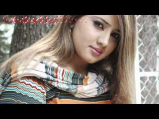 Pashto Very Nice New Afghani SonG.
