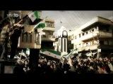 يـا يمـه | مصطفى العزاوي | syria 3D