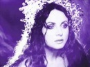 Sarah Brightman - Here With Me