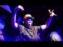 LIL JON - DJ SET - @D!Club, Lausanne.Cassetteeyed 2012.