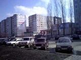 Белгородская обл г  Губкин, ул  Космонавтов, д  14 улица