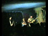 Jazzlobster - (1996.05.26 клуб ''Перекоп'', Москва)