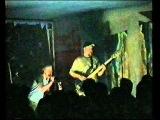 Jazzlobster - 02 - Y Don't U (1996.05.26 клуб ''Перекоп'', Москва)