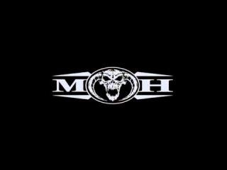 Korsakoff vs Evil Activities @ Masters of Hardcore -The Vortex of Vengeance (24-03-2012)