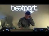 Trickski Beatport Live