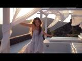 Elvana Gjata - Afer dhe Larg (Official Video HD)